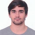 Adrian A.'s avatar