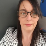 LEANNE W.'s avatar