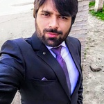 Sufyan Asif
