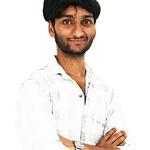 Suprim Kumar