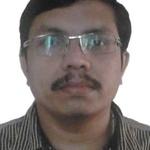 Jyothish D.
