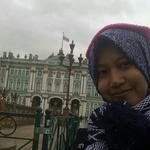 Ema Nur