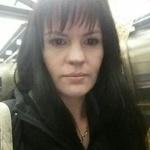 Nicole G.'s avatar