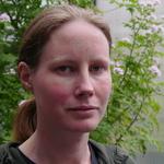 Jisca H.'s avatar