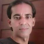 Vijay Kumar Yadav