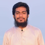 Basir Uddin