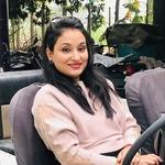 Rajni B.'s avatar