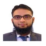 Razi Muhammad Shadab