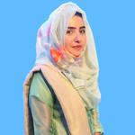 Hafiza Warda
