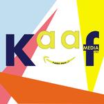 Kaaf M.