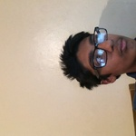Amaan S.