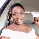 Damilola Ademuyiwa
