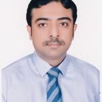 Muhammad Faisal Usman