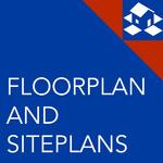 Floorplan M.