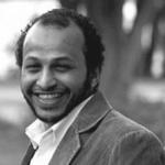 Mohamed L.'s avatar