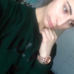 Mehroosa