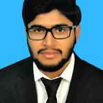 Muhammad Jawad