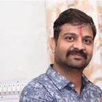 Pritam Singh G.