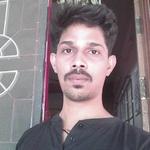 Balakumar J.