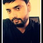 Bharae B.