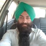 Gurjit