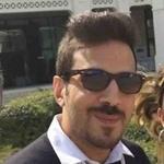 Mohamad Fadel