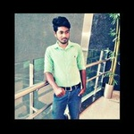 Abi J.'s avatar
