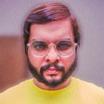 Mohammed Shamsul Islam B.