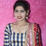 Anju's avatar