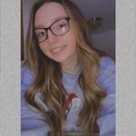 Maddie D.'s avatar