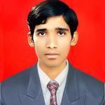 Akash S.