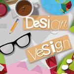 Design V.