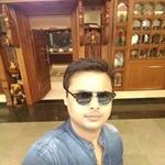 RIshiraj