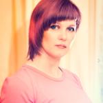 Tasha T.'s avatar