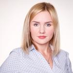 Julia Zadorina