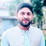 Ihsan Waziri