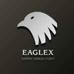 EagleX