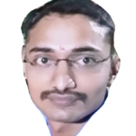 Dinesh J.