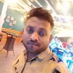 Dhaval V.