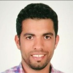 Mohamed Z.'s avatar