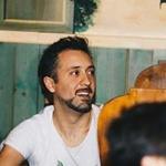 Ivan Tinari