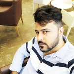 Chirag's avatar