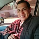 Hector C.'s avatar