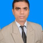 Muhammad U.