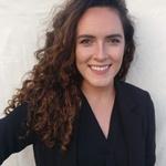 Megan O.'s avatar