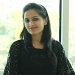 Ranjana's avatar
