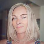 Irina M.'s avatar