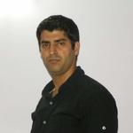 Nishant B.