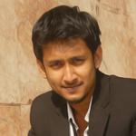 Iqramul H.