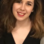 Lara L.
